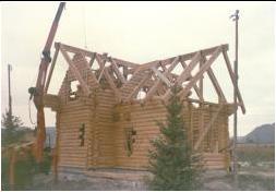 Design Your Log Cabin 2